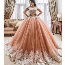 <b>Glamorous</b> Arabia Princess Quinceanera Dress Off Shoulder Lace ...