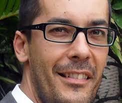 El Consejo de Administración de CANAVISA, con Elías Bacallado como presidente, ha tomado la decisión de nombrar a José David Santos Sánchez nuevo director ... - jos%25C3%25A9%2520david%2520santos