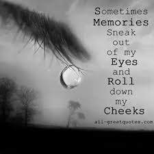 Image result for memories what do they make you think of