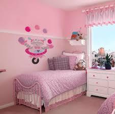 girls room decor ideas painting: little girl rooms marvelous girls bedroom wallpr  pink