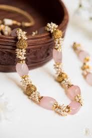 Изображений на доске «Necklace the best / Ожерелья»: 458 ...