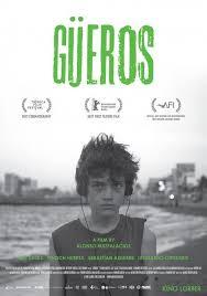 Gueros – Legendado (2015)