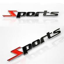 <b>3d</b> sport sticker