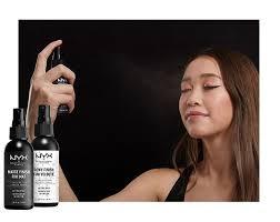 <b>NYX Professional Makeup</b> - Boots