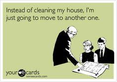 Home Quotes on Pinterest | Stronger Quotes, Home and Cleaning via Relatably.com