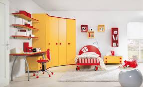 غرف images?q=tbn:ANd9GcT
