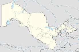 <b>Мангит</b> (<b>Узбекистан</b>) — Википедия
