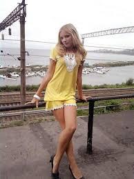 Tanya Vlad Models Hot Girls Wallpaper Hot Naked Babes Bluedolz
