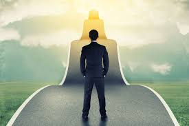 careers news topics the 5 career paths to a wealthy life