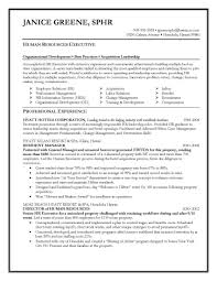 resume examples human resources generalist resume sample human resume examples sample executive human resources resume cover letter accounting human resources