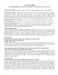 security engineer sample resume sample cover letter for lab technician networking skills resume skills based training specialist resume security engineer resume network security engineer resume network