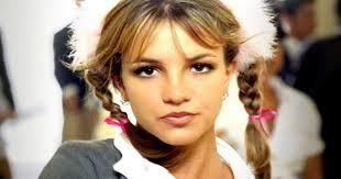 <b>Britney Spears</b>: '<b>Baby</b> One More Time' oral history | EW.com