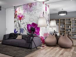 living room decoration furry dark grey marvelous decorating design for apartment living room ideas on a budge