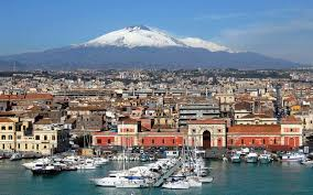17 Fun Things To Do In <b>Catania</b>, <b>Italy</b> - With Tips To Organize Your ...