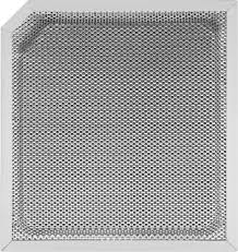 <b>Угольный фильтр Maunfeld CF 120</b> - 606р.