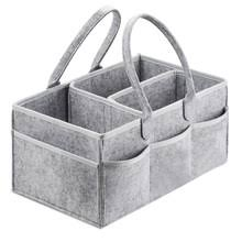 Best value <b>Insular Bag</b> – Great deals on <b>Insular Bag</b> from global ...