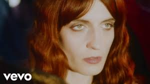 <b>Florence</b> + The <b>Machine</b> - Shake It Out - YouTube