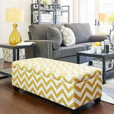 storage bench for living room: ottomans storage benches and living rooms on pinterest