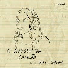 O Avesso da Canção com Luísa Sobral