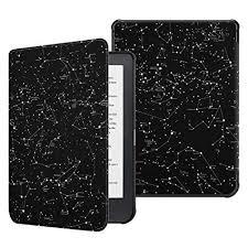 Fintie Kobo Clara HD SlimShell Case - Ultra Thin and ... - Amazon.com