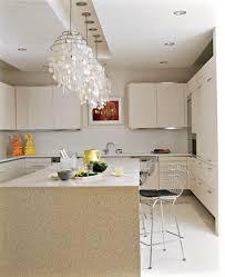 Lighting For Kitchen Island Modern Pendant Lighting Kitchen Item Kitchen Islands With