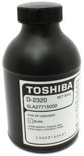 <b>Девелопер Toshiba D-2505</b> 6LJ83445000 купить в Москве, цена ...