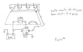 kc daylighters wiring diagram kc image wiring diagram ipf driving lights wiring diagram hilux wiring diagram on kc daylighters wiring diagram