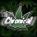chronical