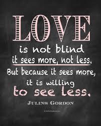 essay about love of friends bihap com essay about love speaking of love essay about love