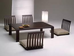 japanese dining table designs on home design ideas with excerpt asian bathroom tile design ideas bathroomexcellent asian inspired dining room