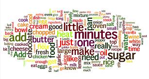 essay on junk food a health hazard get coursework writing help essay on junk food a health hazard