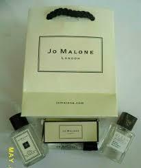 Jo Malone Bag Fragrance Body Hand <b>Wash</b> Gel & <b>CLEAN WHITE</b> ...