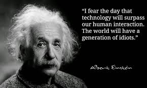 Technology quotes - All Quotes Collection via Relatably.com