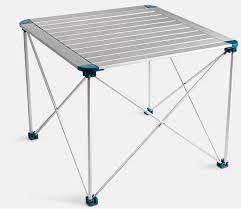Складной <b>стол Xiaomi Portable Outdoor</b> Folding Table купить в ...