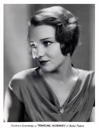 Constance Cummings - 1931-Constance-Cummings-Hollywood-