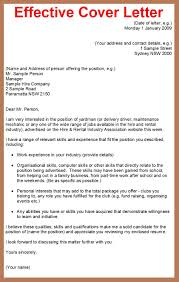 cover letter purpose examples what is the purpose of a cover letter cover letter database what is the purpose of a cover letter cover letter database