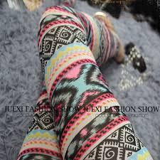 <b>Fashion</b> Girl's <b>Bohemian style</b> Patterns <b>Printing</b> Mesh Thin Sun ...