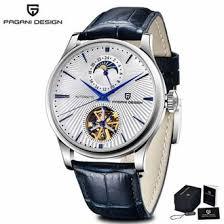 <b>Pagani Design</b> Watch