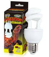 «<b>ультрафиолетовая лампа</b>» — Терморегуляция и освещение ...