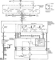ford f windshield wiper switch intermittent wiper module