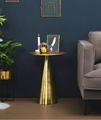 Barcelona Design интернет-магазин дизайнерской мебели и ...