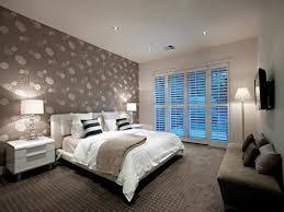 colours for a bedroom: colour bedroom colour  colour bedroom