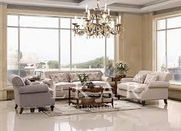 antique living room furniture vintage style sofas sofa set nw ts 023 antique style living room furniture