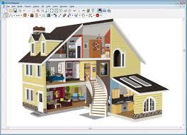 Architecture d Floor Plans Home d Floor Plan Design Services    Architecture d Floor Plans Home d Floor Plan Design Services Cool d Home Designs