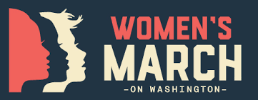 FAQ — Women's March on Washington