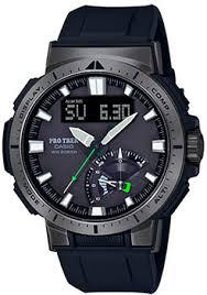 <b>Мужские</b> наручные <b>часы Casio</b> Pro-Trek в новых поступлениях ...