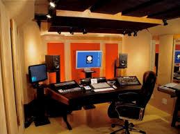 Recording Studio Design Ideas beautiful home recording studio design ideas pictures moonrp us converted