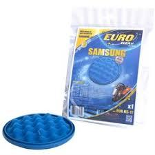 Моторный <b>фильтр EURO Clean</b> EUR-HS17 для <b>пылесоса</b> Samsung