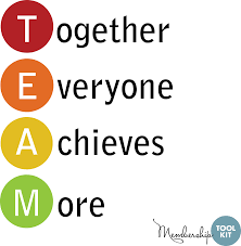 team player quotes like success team working together quotes