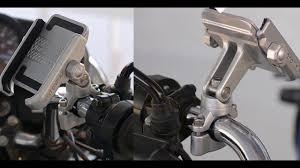 10 <b>Держатель для телефона</b> на <b>мотоцикл</b> с Алиэкспресс ...